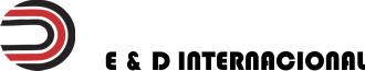 E & D Internacional, Lda